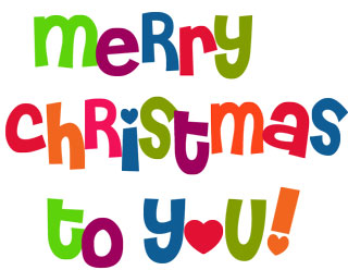 merry-christmas-clipart-11