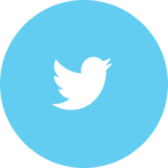 01_twitter