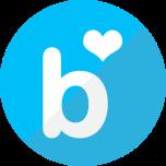 bloglovin-512