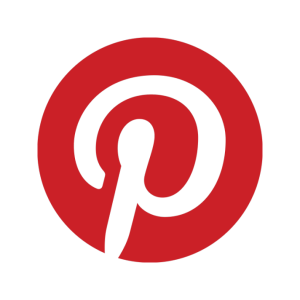 pinterest_badge_red-712x712