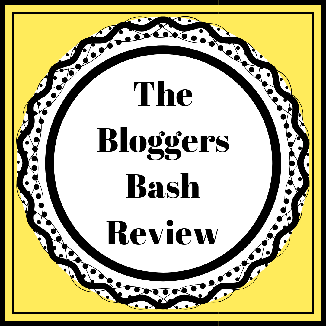 The Bloggers Bash