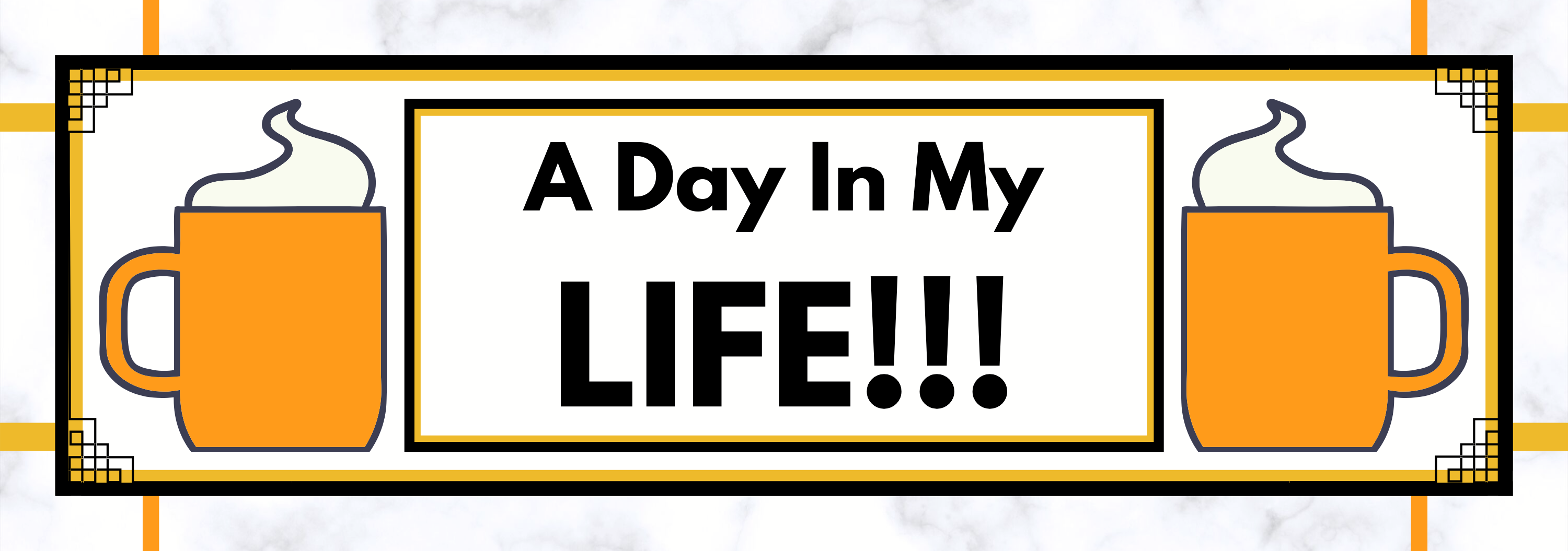 A Day In My.png