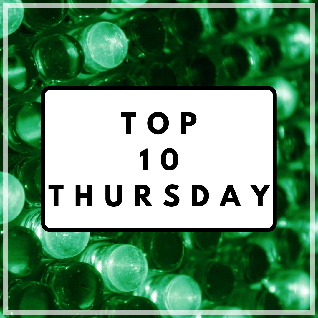 Copy of Copy of TOP 10 THURSDAY INSTA (1)