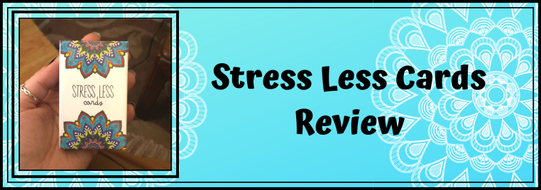 stress less cards review
