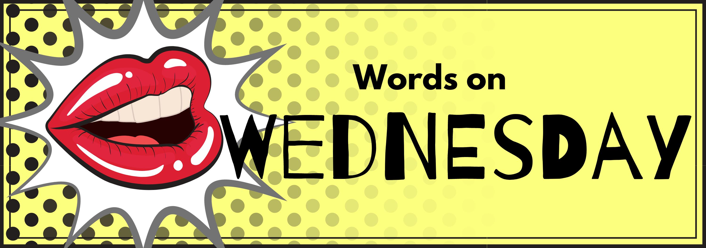 Wednesday (3)