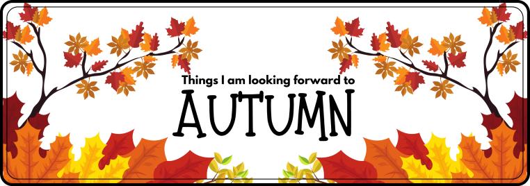 Autumn(4)