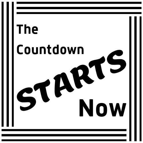 The Countdown(1)