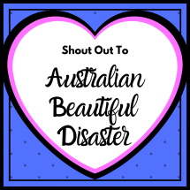 Australian Beautiful Disaster