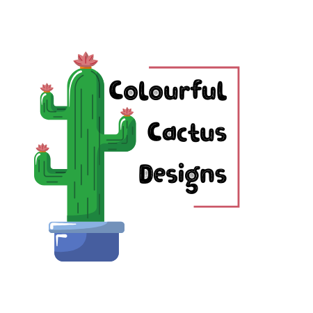 Copy of Copy of Copy of Copy of Colourful Cactus Designs(9)