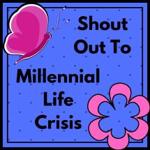 Millenial Life Crisis