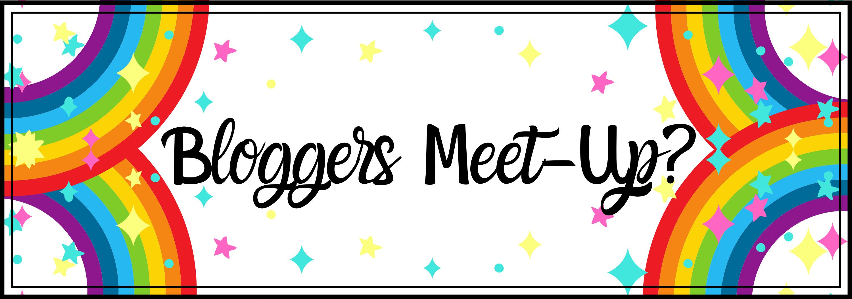 Bloggers Meet-Up_