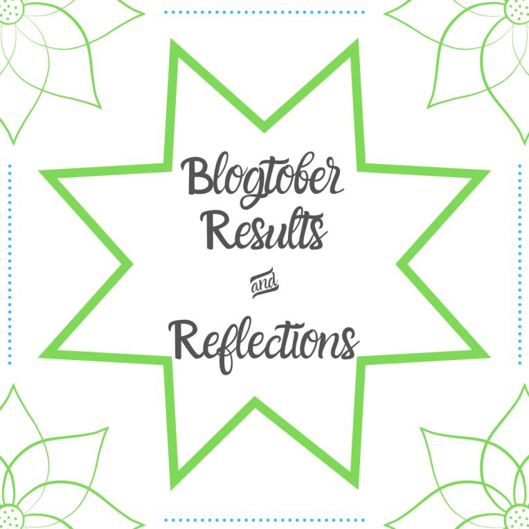 Blogtober(2).png