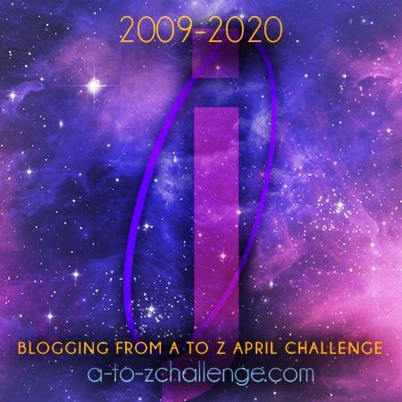 J2020