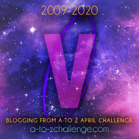 V2020