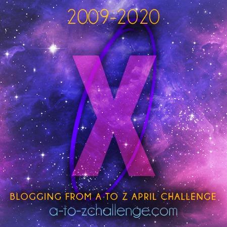 X2020